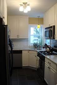 Kitchen Designs With Corner Sinks Dimensions Of 36 Corner Sink Base Cabinet Kitchen Remodel