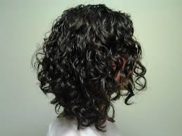 bob hairstyles that are shorter in the front best 25 naturally curly bob ideas on curly bob curly
