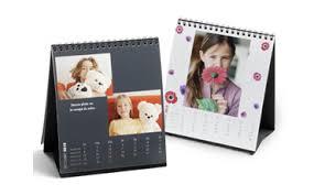 calendrier bureau calendrier photo de bureau par photoweb calendriers photo