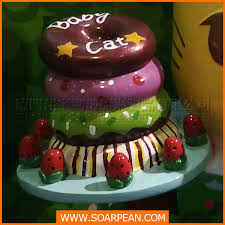 birthday cake birthday cake suppliers and manufacturers