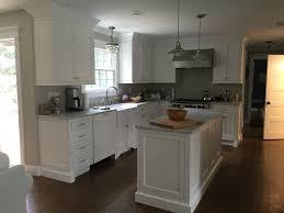 lapeyre plan de travail cuisine dimension plan de travail cuisine 11 cuisine ilot central cuisine