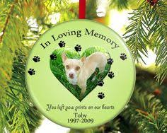 in loving memory gifts pet memorial gift pet memorial frame
