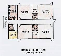 Search Floor Plans by Classroom Floor Plan Designer Floor Plan Classroom Plans For