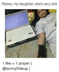 1 Like 1 Prayer Meme - 25 best memes about 1 like 1 prayer 1 like 1 prayer memes