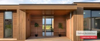 Shiplap Wood Cladding Image Result For Vertical Shiplap Cedar Cladding With Black
