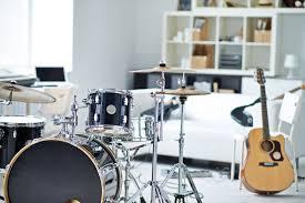 Schlafzimmer Welche Farbe Passt Welche Passt In Welches Zimmer Alpina Fabe U0026 Einrichten