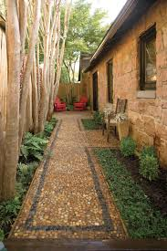 Landscape Ideas For Side Of House by Porch And Patio Design Inspiration Southern Living