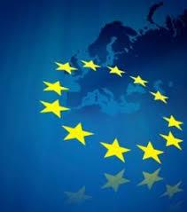 La stratégie RSE selon la Commission Européenne  dans ACTUALITE