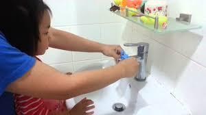 kitchen faucet extender water faucet extender