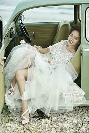 wedding dress song wedding dresses white wedding dress song awesome song ji hyo