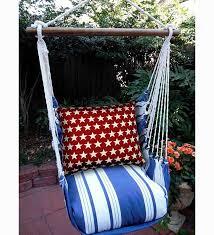 best 25 hammock swing ideas on pinterest hammocks backyard