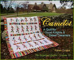 camelot quilt pattern indian quilt modern scrap quilt