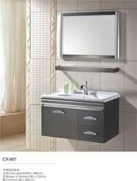 Best Place To Buy Bathroom Vanity Inexpensive Bathroom Vanities Recessed Bathroom Cabinet Small Sink