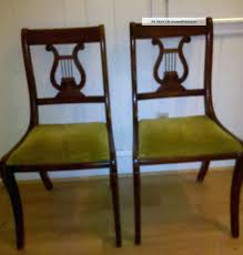 Dining Room Furniture On Sale 91 Winsome Excellent Decoration Vintage Dining Room Chairs