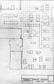 A Floor Plan by 360p Jpg
