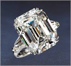 wedding rings wholesale images Want an affordable engagement ring try wholesale diamonds times jpg