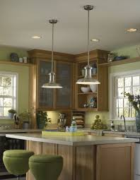 kitchen lights over island pendant lighting kitchen island diy wide plank butcher block