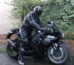 gear motorcycle jacket matching gear and bike colour suzuki gsx r motorcycle forums