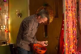 halloween viii orson murder mystery