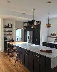 Kitchen Plans And Designs Kitchen Design Sites 28 Kitchen Design Websites Kitchen