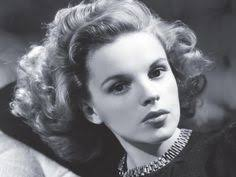 judy garland in meet me in st louis i love this dress plus she