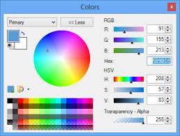 match paint colors custom matching paint colors design ideas