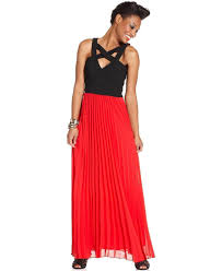 ruby rox black dress color dress style