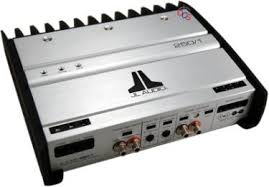 jl audi jl audio 250 1 class d monoblock subwoofer amplifier at