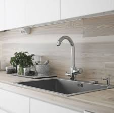 kitchen splashbacks ideas 40 best design kitchen splashback ideas backsplash kitchen