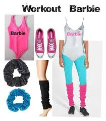Barbie Ken Halloween Costume 25 Barbie Halloween Costume Ideas Barbie