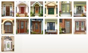 Patio Entry Doors Orlando Door Replacement Doors Patio Doors