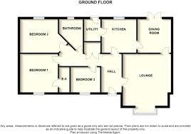 6 bedroom house floor plans 6 bedroom modern house plans 6 bedroom house plans floor plans