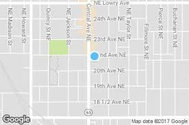 fridley target black friday map new boston square minneapolis mn apartment finder