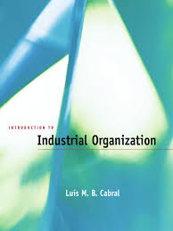 introduction to industrial organization economic surplus