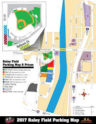 black friday best deals on tv 2017 sacramento raley field parking map sacramento river cats raley field info