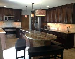 shopping for kitchen furniture kitchen cabinets sale malaysia for sales india shopping