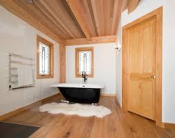 sheepskin bath mat 34 best sheepskin rugs in interior decor images on