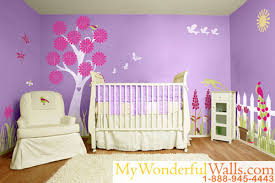 charlie decoration picture room interior kids interior design