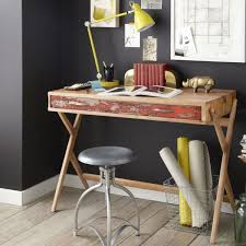 Cool Desks For Home Office The 12 Coolest Desks For Your Home Office Airows