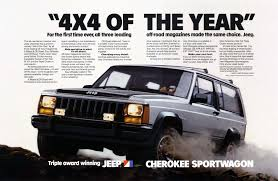 jeep cherokee american flag jeep people legend