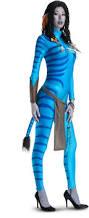 avatar avatar movie neytiri costume buycostumes com