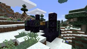 Incraftion Minecraft Gaming Community - ftb ftb progress incraftion minecraft gaming community