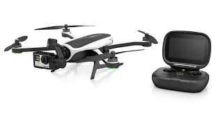 amazon gopro black friday bad karma gopro recall drone suas news the business of drones