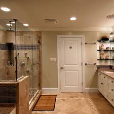 beige bathroom tile ideas 43 calm and relaxing beige bathroom design ideas digsdigs