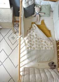 pineapple toddler quilt u0026 playmat charming baby u0026 kids