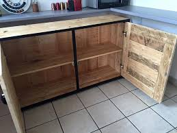 kitchen cabinets made out of pallet wood image result for kitchen cupboard doors made from pallets