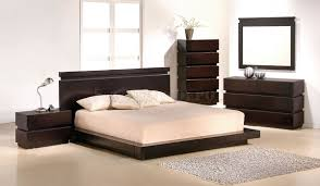 Best Modern Bedroom Furniture Endearing 25 Simple Bedroom Modern Inspiration Of Best 25 Modern