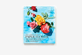 leaf shaped writing paper exquisite book of paper flower transformations playing with size exquisite book of paper flower transformations playing with size shape and color to create spectacular paper arrangements livia cetti 9781419724121
