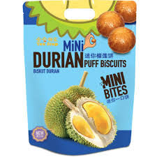 munchy s lexus biscuits price comparison of biscuit products with reviews details and price