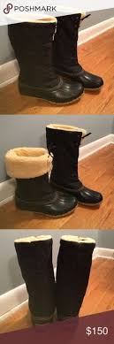 s bean boots sale elehot womens eleolympic 7 5cm mid heel boots details can be